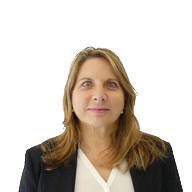 Ana Julia Barros