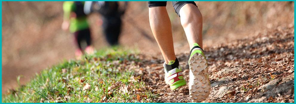 Deporte y Salud: Las 3 razones para correr que debes conocer