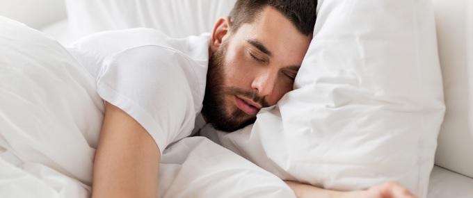 Por qué hay que dormir bien y cómo lograrlo
